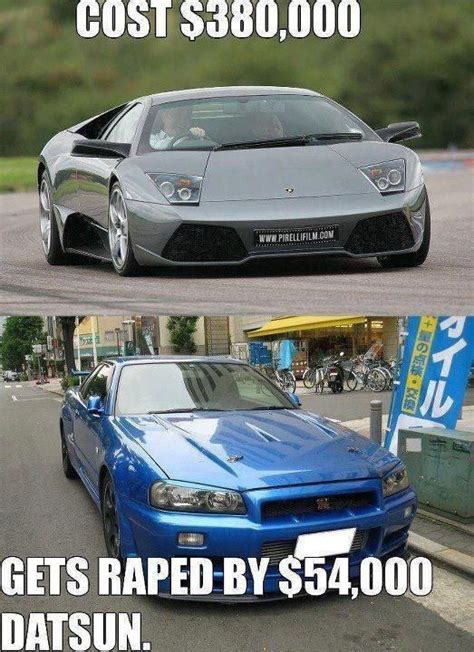 Gtr Meme - 17 best images about nissan nismo skyline gtr my love and passion on pinterest godzilla