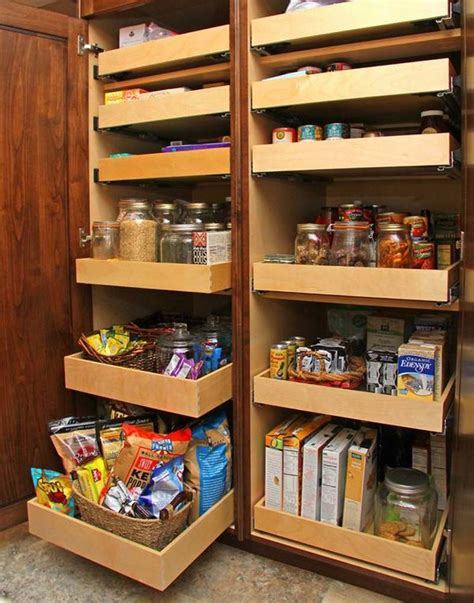 how to organize your kitchen cabinets how to arrange your kitchen cabinets ez decorating how
