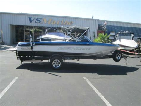 Malibu Lxi Boats For Sale by Malibu Response Lxi Boats For Sale In California