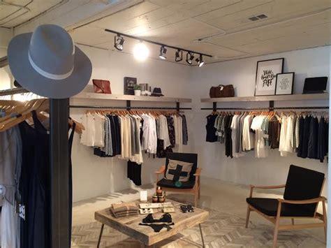 montrose shop houston hipster hotspots