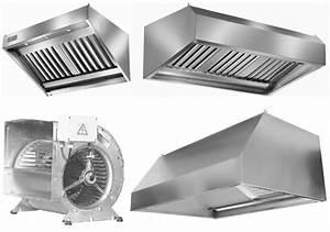 Assistenza Tecnica Attrezzature Cucine Industriali