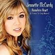 Álbum Homeless Heart (Single) de Jennette McCurdy