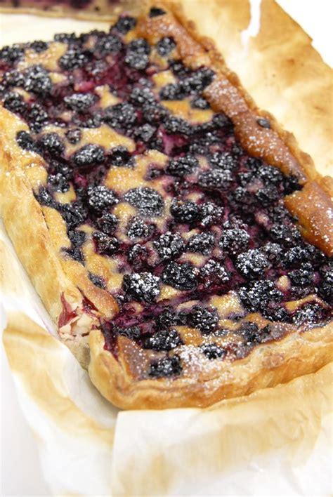 les 25 meilleures id 233 es de la cat 233 gorie recettes de desserts au m 251 re sur beaux