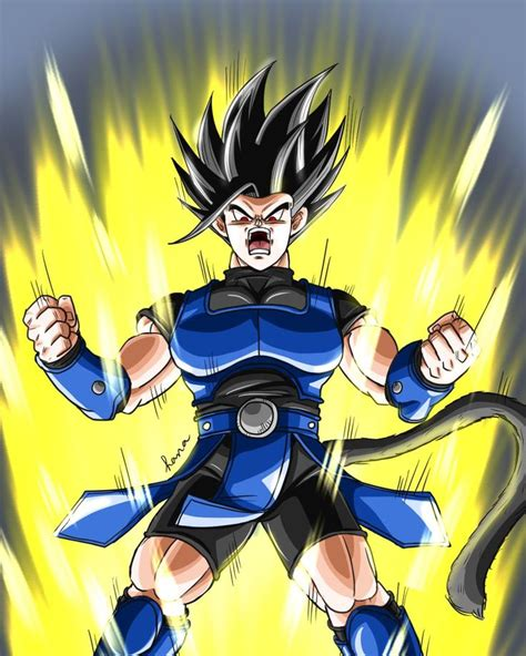 shallot dragon ball super goku dragon ball gt dragon