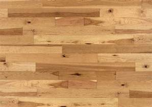 floor in honey moon designer hickory lauzon hardwood flooring