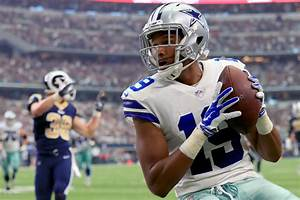 Dallas Cowboys: Five positive takeaways heading into the ...