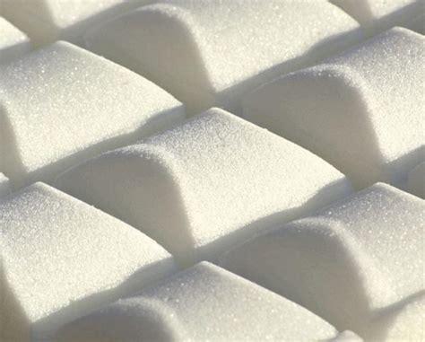 miglior materasso in lattice naturale memory foam o lattice naturale qual 232 il materasso migliore