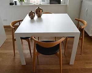 Bulthaup C2 Tisch : musterk chen k chen atelier schmiedl gmbh in darmstadt ~ Frokenaadalensverden.com Haus und Dekorationen