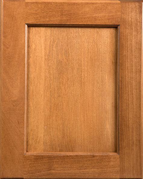 flat panel kitchen cabinet doors custom cabinet door styles kitchen and bath factory inc