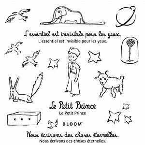 Tatouage Petit Prince : it pi ce les tatouages ph m res du petit prince by ~ Farleysfitness.com Idées de Décoration