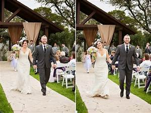 mr mrs lamb a rainy monday wedding at boulder springs With affordable wedding photography fort worth