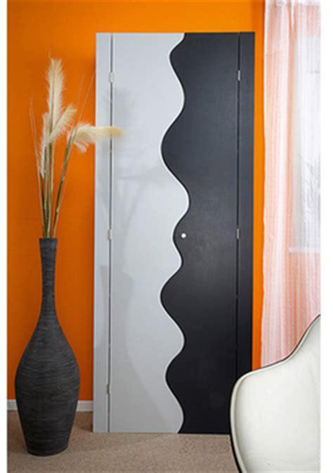 Türen Billy Regal by Ikea M 246 Bel Neugestalten Selber Machen Heimwerkermagazin