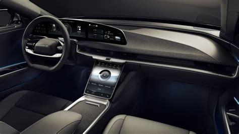 lucid motors releases  evs    adapt automotive