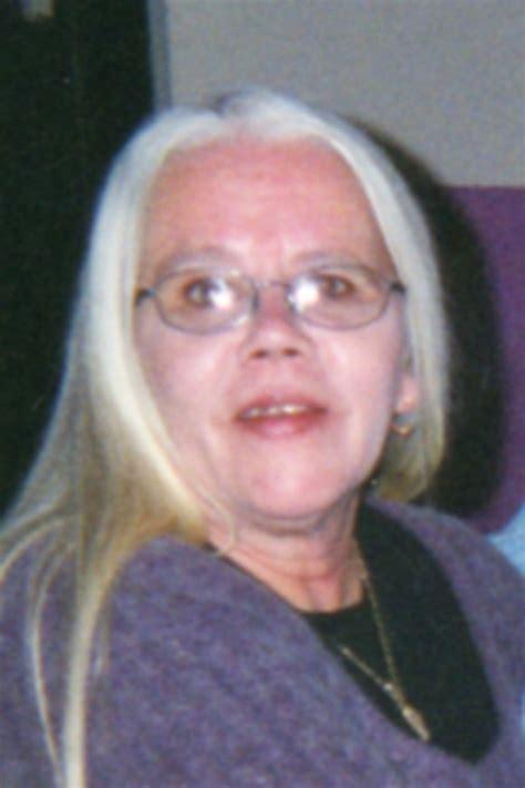 linda thompson stofcheck ballinger funeral home