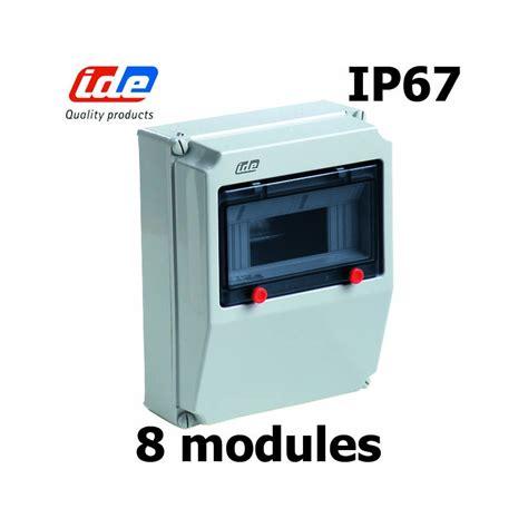 coffret compteur electrique exterieur coffret compteur electrique exterieur 28 images placement des coffrets 233 lectriques et d