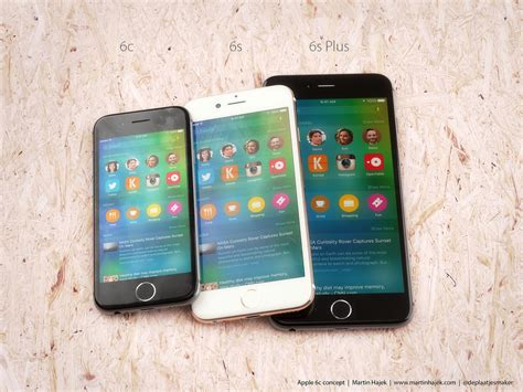 6c iphone iphone 6s 6c martin hajek