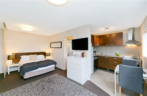 Appartment Definition by Studio Canberra Furnished Accommodation