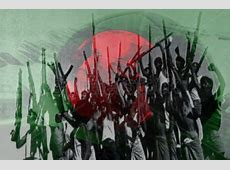 44th Victory Day Rise of Bangladesh and Beyond