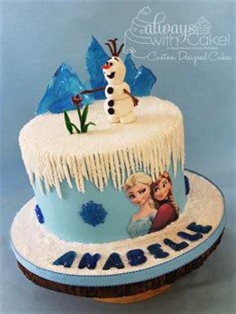 cakecupcake decorating ideas  pinterest cupcake
