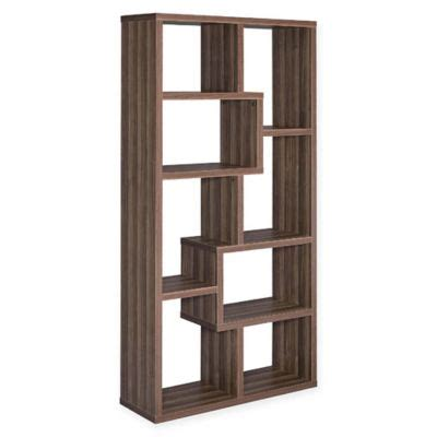 Bed Bath And Beyond Tucson by Tucson Bookcase Bed Bath Beyond