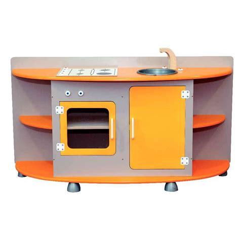 cuisine en bloc bloc de cuisine en bois jb bois meubles de cuisine sur