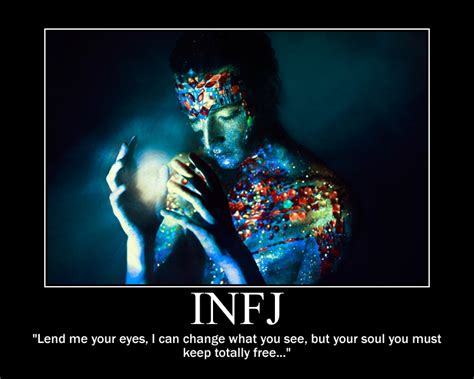 Infj Memes - infj personality diary of an introverted agoraphobic