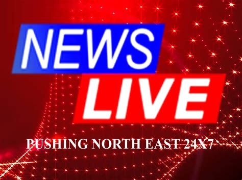 News Live  Review, News, Schedule, Tv Channels, India