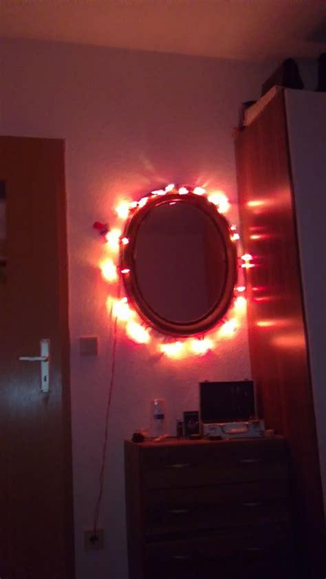 Romantische Stimmung Im Schlafzimmer by Romantische Stimmung Und Noch Mehr Geschenke D Chrissy