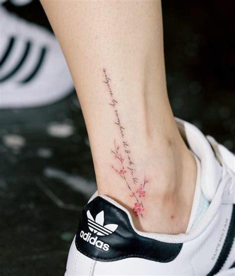 frauen bein frau portr t bein tattoovorlage