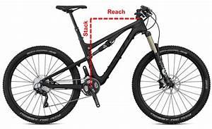 Stack Reach Mtb Berechnen : reach bike geometry tables haven 39 t done the math for us ~ Themetempest.com Abrechnung