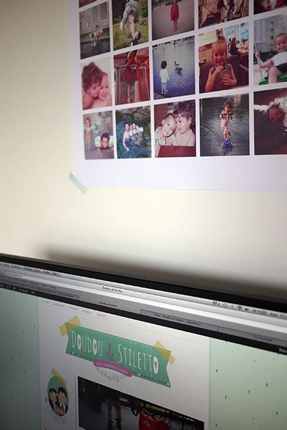 am駭agement coin bureau mon petit coin bureau doudou stiletto