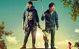 Breakup Buddies | The Asian Cinema Blog