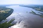 Upper Mississippi River named most endangered river of ...