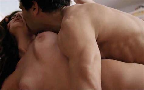Ophelie Bau Fully Naked In Sex Scene Scandalpost