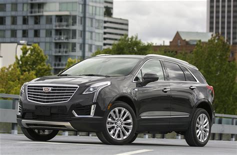 Best Suv Lease Deals In August