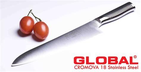 couteaux de cuisine global couteaux japonais global
