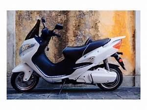 Scooter Electrique Occasion : acheter scooter 125 vespa px 150 wallpapers 2011 accident lawyers information 2017 piaggio ~ Maxctalentgroup.com Avis de Voitures