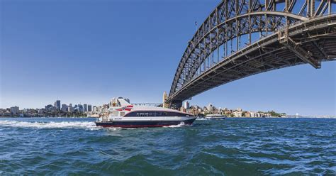 Get tickets to luxury cruises leaving from the sydney harbor. Sydney Harbour Cruises - Plan a Holiday - Dinner Cruises & Attractions