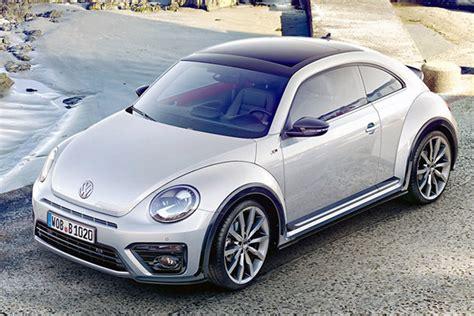 vw beetle modelle vw beetle new beetle gebrauchtwagen und jahreswagen tuning