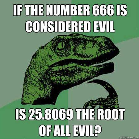 Math Meme Jokes - nerd math major memes ilam