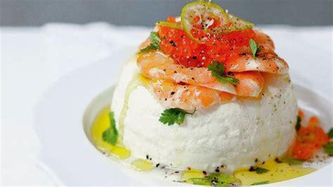 cuisine recettes cuisine recette entree vegetarienne les meilleures