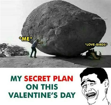 valentines day funny photo mastimastercom