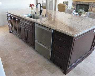 kitchen island outlet ideas kitchen island electrical outlets kitchen island with 5123