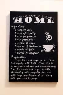 funny housewarming quotes quotesgram