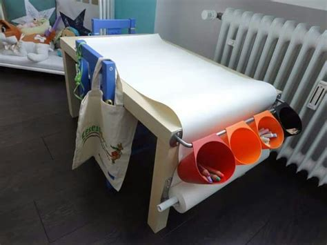 Lack Für Kindermöbel by Ikea Lack Maltisch D I Y I K E A 2019