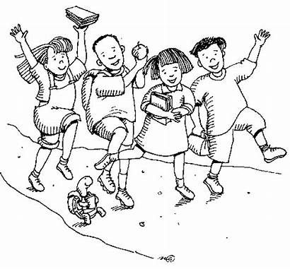 Activities Clubs Class Sca