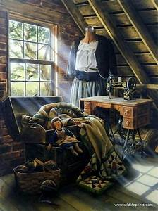 1000 Images About Grandma#039;s Attic Treasures On ...
