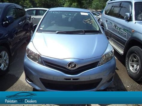 Car For Sale From Al-sheikh Motors