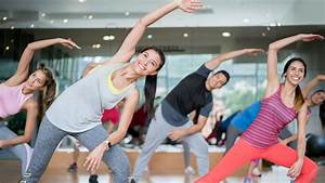 aerobic exercise can prevent chronic kidney disease in