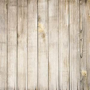 Free Wood Backgrounds 5 Kaarten maken Pinterest Wood